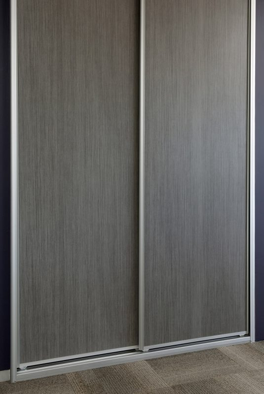 built in wardrobes adelaide 3 - UZIT